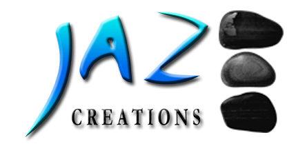 Jaz Creations
