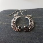 Moondrop Earrings (8)