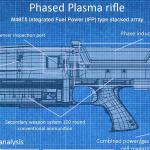 Plasma Rifle zoom 1 1200x1200 72