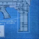 Plasma Rifle zoom 2 1200x1200 72