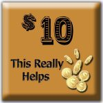 $10 This Really Helps