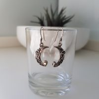 Moondrop Earrings (1)