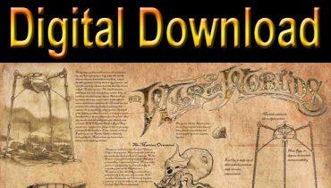 WOTW Digital Downloads